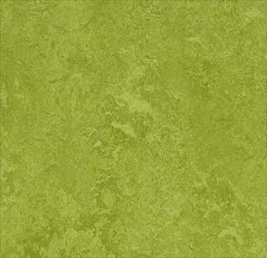 green ,Forbo Vinyl Flooring - The Design Bridge