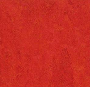 scarlet,Forbo Vinyl Flooring - The Design Bridge