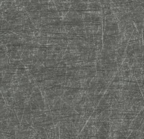 nickel metal brush,Forbo Vinyl Flooring - The Design Bridge