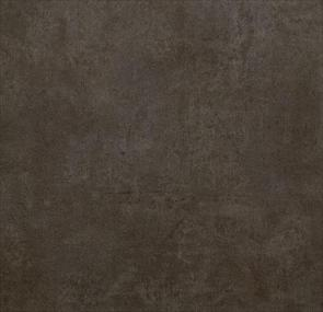 nero concrete (50x50 cm),Forbo Vinyl Flooring - The Design Bridge