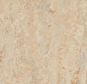 caribbean,Forbo Vinyl Flooring - The Design Bridge