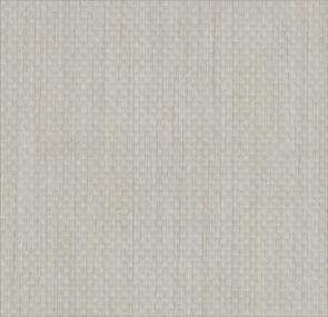 cotton,Forbo Vinyl Flooring - The Design Bridge