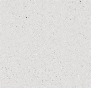 snow,Forbo Vinyl Flooring - The Design Bridge