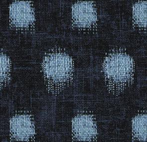 flotex kasuri,Forbo Vinyl Flooring - The Design Bridge