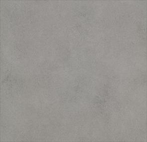 smoke cement,Forbo Vinyl Flooring - The Design Bridge