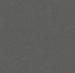 grey iron,Forbo Vinyl Flooring - The Design Bridge