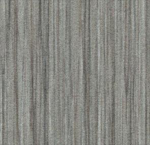 Seagrass almond,Forbo Vinyl Flooring - The Design Bridge