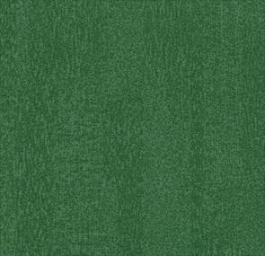 Penang evergreen,Forbo Vinyl Flooring - The Design Bridge