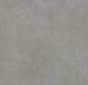 grigio concrete (100x100 cm),Forbo Vinyl Flooring - The Design Bridge