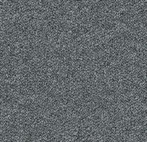 asphalt,Forbo Vinyl Flooring - The Design Bridge