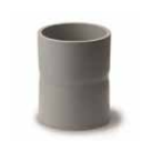 Fabricated Coupler (6 Kg.),Prince Pipe Plumbing System - The Design Bridge