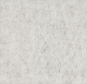 brushed aluminium,Forbo Vinyl Flooring - The Design Bridge