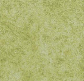 Calgary lime,Forbo Vinyl Flooring - The Design Bridge