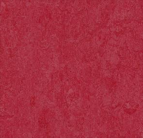 ruby,Forbo Vinyl Flooring - The Design Bridge