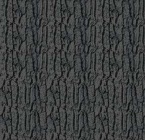 pewter,Forbo Vinyl Flooring - The Design Bridge