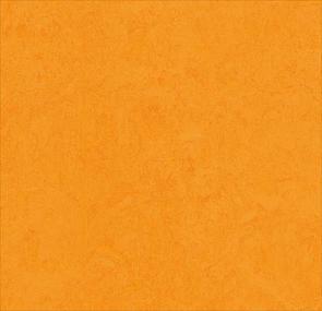 marigold,Forbo Vinyl Flooring - The Design Bridge