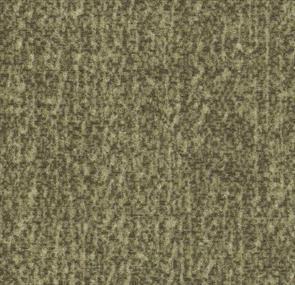 fuji,Forbo Vinyl Flooring - The Design Bridge