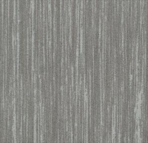 almond,Forbo Vinyl Flooring - The Design Bridge