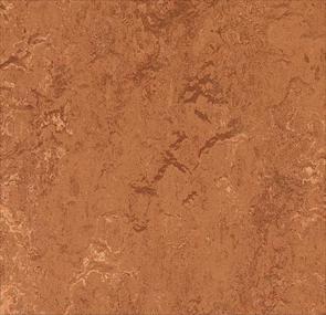 rust,Forbo Vinyl Flooring - The Design Bridge