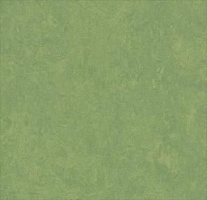 leaf,Forbo Vinyl Flooring - The Design Bridge