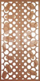 MDF Wave Grill Board,GloPanels Fibre Cement Board - The Design Bridge