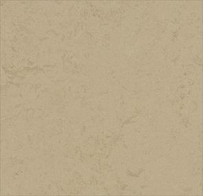 kaolin,Forbo Vinyl Flooring - The Design Bridge