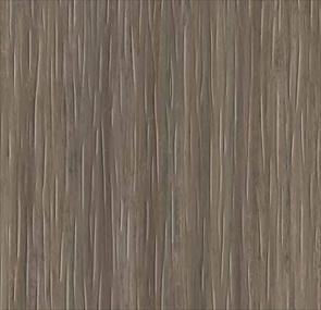 cliffs moher,Forbo Vinyl Flooring - The Design Bridge