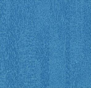Penang sapphire,Forbo Vinyl Flooring - The Design Bridge