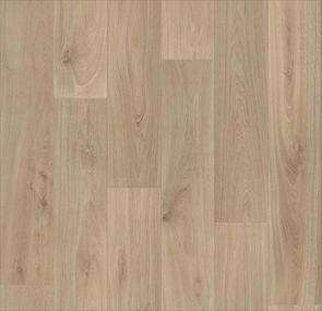 natural,Forbo Vinyl Flooring - The Design Bridge