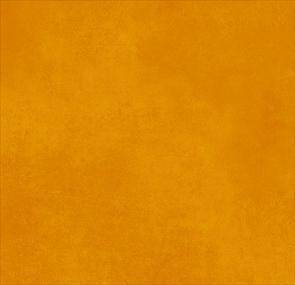 saffron,Forbo Vinyl Flooring - The Design Bridge