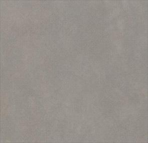 mist texture,Forbo Vinyl Flooring - The Design Bridge