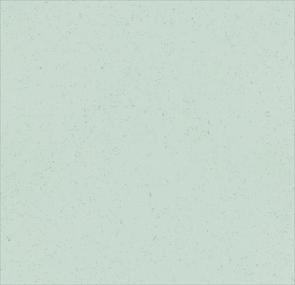 aqua,Forbo Vinyl Flooring - The Design Bridge