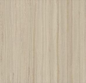 rocky ice,Forbo Vinyl Flooring - The Design Bridge