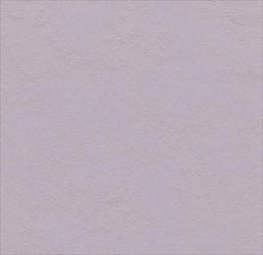 lilac,Forbo Vinyl Flooring - The Design Bridge