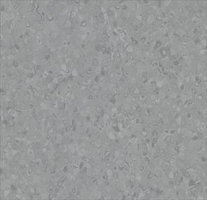 lead,Forbo Vinyl Flooring - The Design Bridge