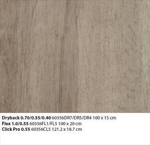 grey autumn oak,Forbo Vinyl Flooring - The Design Bridge