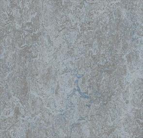 dove blue,Forbo Vinyl Flooring - The Design Bridge