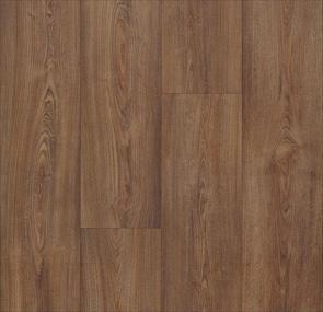 dark chestnut,Forbo Vinyl Flooring - The Design Bridge