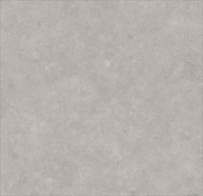 cool concrete ,Forbo Vinyl Flooring - The Design Bridge