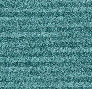 bubble,Forbo Vinyl Flooring - The Design Bridge