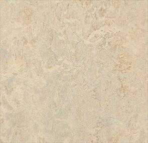 rosato,Forbo Vinyl Flooring - The Design Bridge