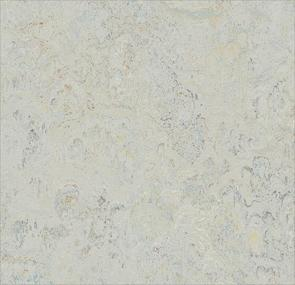 seashell,Forbo Vinyl Flooring - The Design Bridge