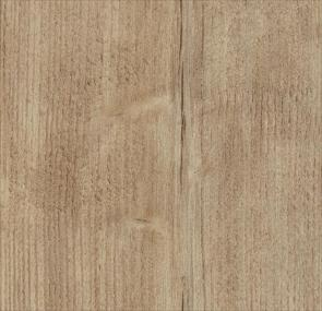 natural rustic pine,Forbo Vinyl Flooring - The Design Bridge