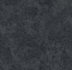 Calgary ash,Forbo Vinyl Flooring - The Design Bridge