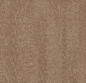 Penang bamboo,Forbo Vinyl Flooring - The Design Bridge