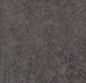 lava,Forbo Vinyl Flooring - The Design Bridge