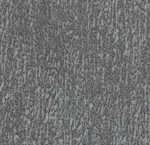 Canyon limestone,Forbo Vinyl Flooring - The Design Bridge