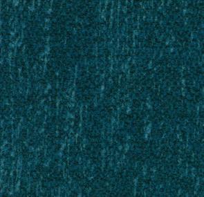 Lava Madeira,Forbo Vinyl Flooring - The Design Bridge