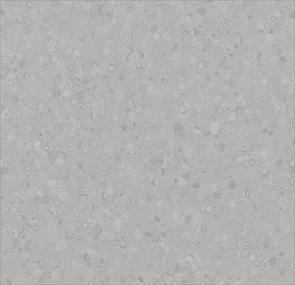 mid neutral grey,Forbo Vinyl Flooring - The Design Bridge
