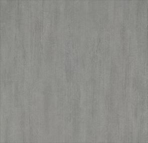 silver stream,Forbo Vinyl Flooring - The Design Bridge